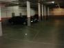 Fotos del anuncio: Venta de plaza de garaje en Retiro