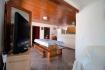 Fotos del anuncio: Villa en isla armona de 4 dormitorios con vistas al mar.