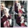 Fotos del anuncio: Cuidador de mascotas