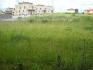 Fotos del anuncio: Piso de 100 m2 exterior a terraza de 20 m2 y jardín privado de 330 m2. A estrenar