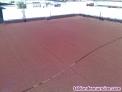 Reparaciones de tejados y goteras