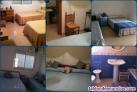 Casa chalet apartamento peñiscola