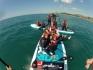Fotos del anuncio: Nootka Kayak & Paddle Surf