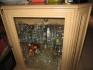 Fotos del anuncio: Mueble bar con espejos