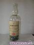 Fotos del anuncio: Botellas magnum de coleccion