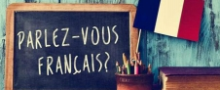 Profesora particular de francés