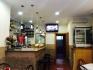 Fotos del anuncio: Cafeteria