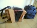 Instrumentos folk nuevos y de ocasi�n