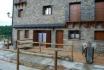 Fotos del anuncio: Casa en el pirineo catalán