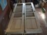 Fotos del anuncio: Se ofrece :carpintero  carpinteria de madera:  657759138 / 93 2225802