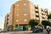 Fotos del anuncio: Se vende piso en El Ejido (Almería)