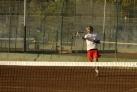 Fotos del anuncio: Monitor nacional de tenis