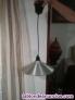 Fotos del anuncio: Lote de lamparas