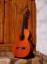 Fotos del anuncio: Clases de guitarra flamenca