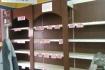 Fotos del anuncio: Estanterias modulos  de madera
