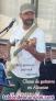 Fotos del anuncio: Clases de guitarra en alicante