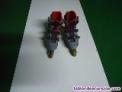 Fotos del anuncio: Botas patines para niños