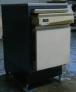 Archivador y muebles metalicos