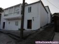 Fotos del anuncio: Se vende casa en la Graña-Ferrol