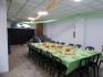 Fotos del anuncio: Alquiler de sala de reuniones, local para eventos 100 m2