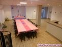 Fotos del anuncio: Alquiler de sala de reuniones, local para eventos privados 100 m2