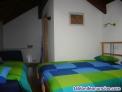 Fotos del anuncio: Apartamento dúplex de tres dormitorios y dos baños en villanúa