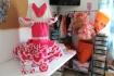 Fotos del anuncio: Vestidos de flamenca para niñas