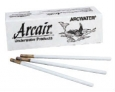 Fotos del anuncio: Electrodos y lanzas termicas para la soldadura y corte submarinos Arcair