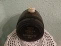Fotos del anuncio: Botella barril whisky Old St. Andreus