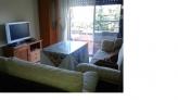 Fotos del anuncio: Alquiler apartamento la antilla para verano