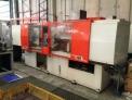 Fotos del anuncio: Inyectora plastico mir mpo 105/290