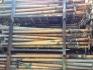 Fotos del anuncio: Puntales de 3'65 ulma