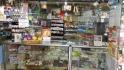 Fotos del anuncio: Se traspasa estanco bazar libreria papeleria