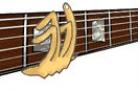 Clases de guitarra en vigo