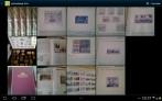 Fotos del anuncio: 5º Centenario y Encuentro entre dos Mundos