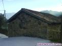 Fotos del anuncio: Cabaña rehabilitable como vivienda en proaza (asturias)