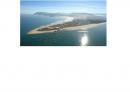 Fotos del anuncio: Apartamento 2ª linea de playa
