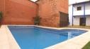 El palomar casa rural con piscina chimenea y barbacoa