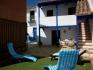 Fotos del anuncio: El Palomar casa rural con piscina chimenea y barbacoa