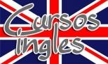 Ingles licenciada estudiantes