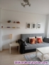 Fotos del anuncio: Alquiler de bonito apartamento