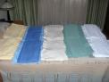 Fotos del anuncio: Juegos de sábanas