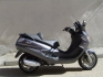 Vendo piaggio x9 evolution 250