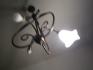 Fotos del anuncio: Lámpara de techo