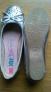 Fotos del anuncio: Zapato vestir niña marca xti, nº30