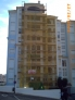 Fotos del anuncio: Reparación y pintado de fachadas en estepona - marbella- sabinillas