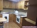 Bonito piso, ideal para jóvenes, cerca de universidad