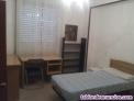 Fotos del anuncio: Bonito piso, ideal para jóvenes, cerca de universidad
