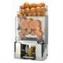 Exprimidor de naranjas automatico nuevo