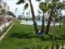 Fotos del anuncio: ático con piscina privada